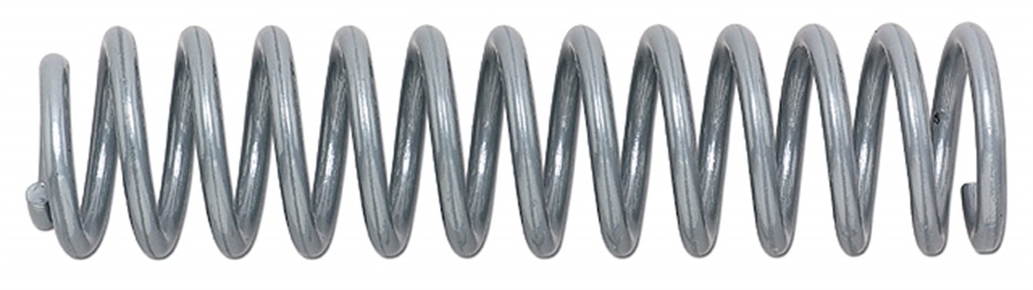 """Rubicon Express RE1300 3.5"""" Coil Spring for Jeep XJ - Pair"""