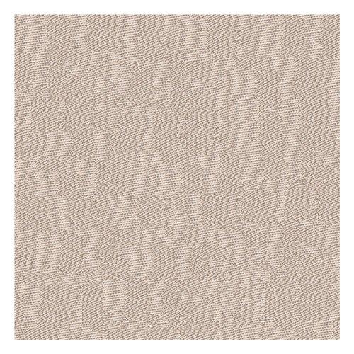 Tillman 595B 3'X3' 36 oz. Bronze Silica Welding Blanket by Tillman