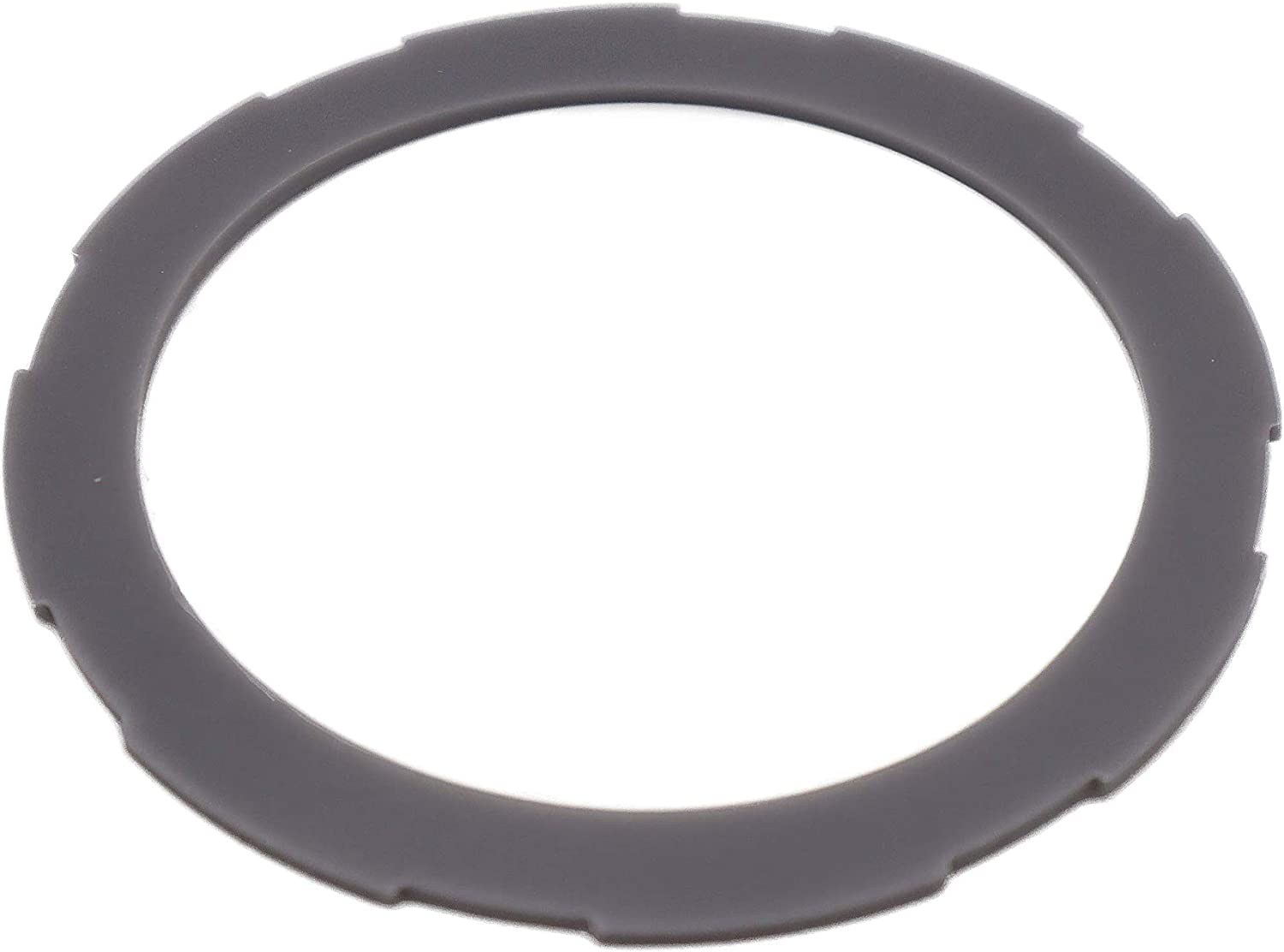 Blendin Replacement Rubber Sealing Gasket, Compatible with Oster Pro 1200 Blenders