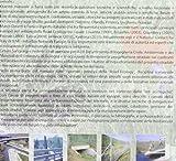 Image de Progettazione ecologica delle infrastrutture di trasporto