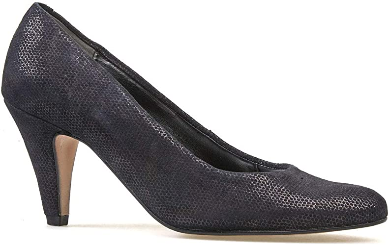 Van Dal Shoes Holt Occasion Wear in