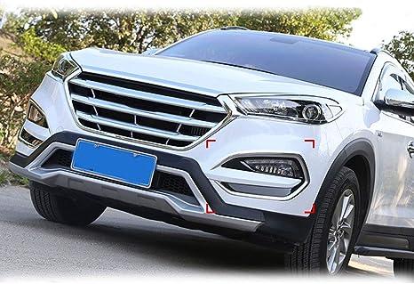 E4 Safe Seat Belt Extender for European 2017 Hyundai Tucson Front Seats