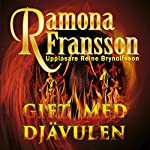 Gift med djävulen [Married to the Devil] | Ramona Fransson