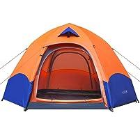 HOSPORT Camping Tent