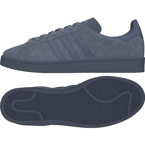 zapatillas adidas niños 36