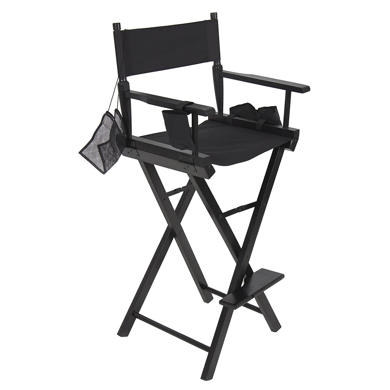 Amazon Makeup Artist Director s Chair Light Weight and