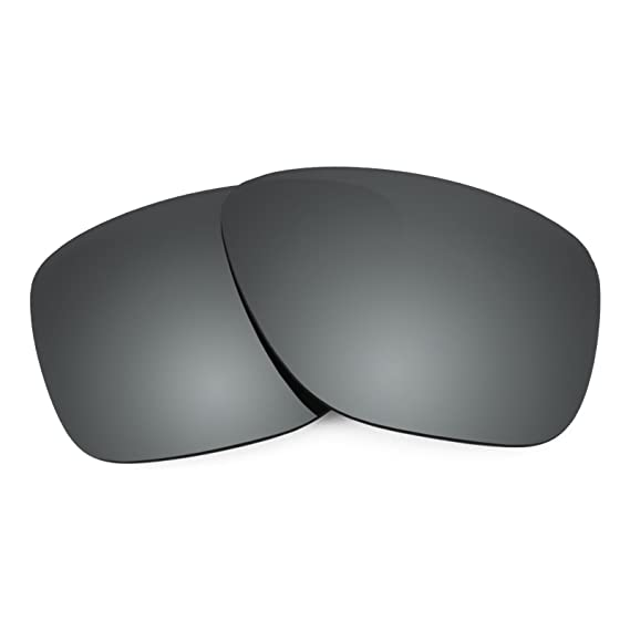 HKUCO Plus Mens Replacement Lenses For Oakley Breadbox - 1 pair NLmb9uuA