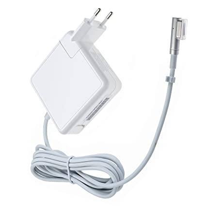 antom 45 W Magnetic Laptop Power cargador fuente para MacBook Air 11 y 13
