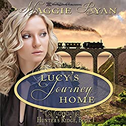 Lucy's Journey Home