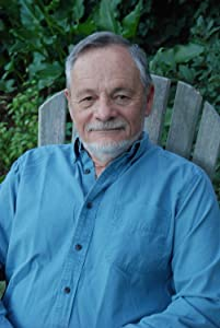 Brian M. Fagan