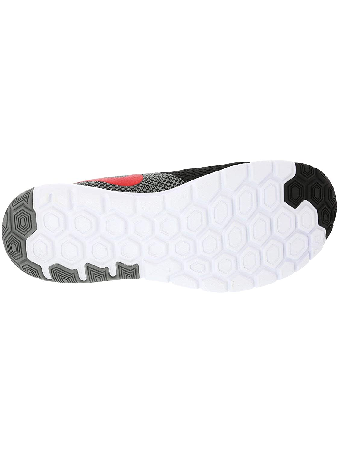 competitive price 9c370 3ea93 Amazon.com   NIKE Men s Flex Experience RN 6 Running Shoes   Road Running