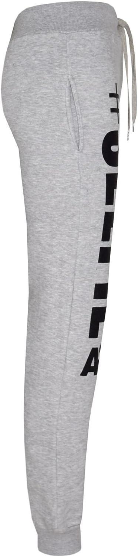 A2Z 4 Kids/® Kids Girls Tracksuit Designers #Selfie Print Fleece Hooded Crop Top Bottom Jogging Suit Joggers Age 5 6 7 8 9 10 11 12 13 Years