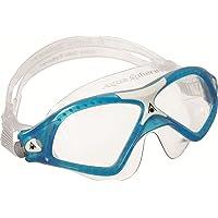 Aqua Sphere Seal XP Gafas para Nadar