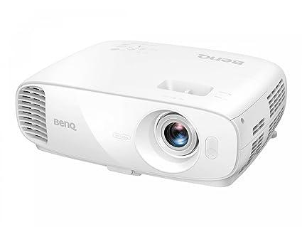 20b1660556a BenQ MU641 WUXGA High Brightness 4000 ANSI Lumen: Amazon.co.uk: Electronics