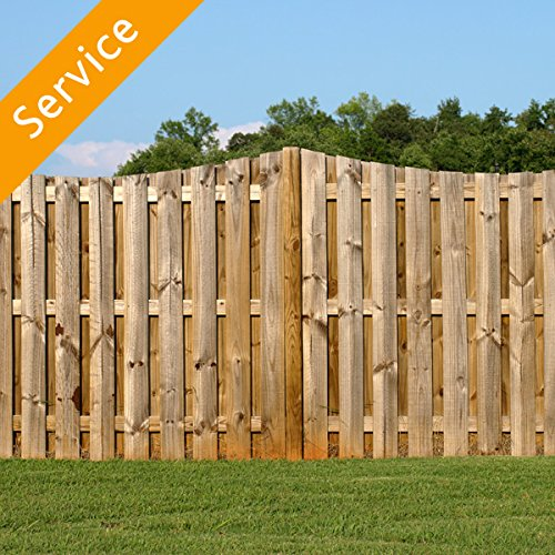 fence-cleaning-up-to-300-feet