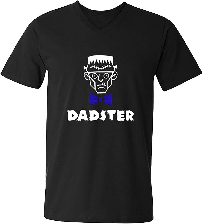 YiwuYshi Descendants 3 Evie Children Boys Girls Round Necklace Raglan 3//4 Sleeve Shoulder Shirt Baseball T-Shirt