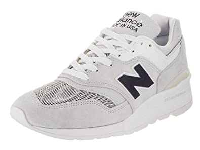 Up To 65% Off New Balance White Classic 574 Shoes White