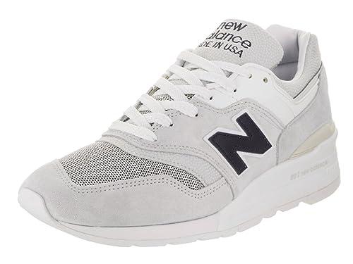 6a78fa99c4c New Balance Men's M997jol