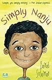 Simply Nanju (Children First)