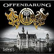 Ludwig II. (Offenbarung 23, 61) | Catherine Fibonacci