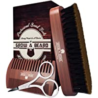 Amazon Best Sellers Best Beard Amp Mustache Combs