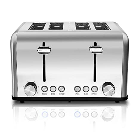 Amazon.com: Cusimax - Quemador eléctrico: Kitchen & Dining