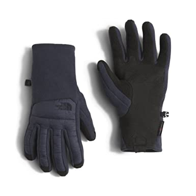 The North Face Men's Thermoball Etip Gloves (Sizes S - XL) - urban navy