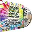 Mr. Entertainer Big Karaoke Hits: Kids Party 3