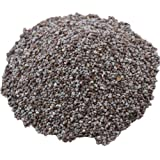 Australian Poppy Seeds for Baking by Food to Live, Kosher, Bulk, Product of Australia — 50 Pounds