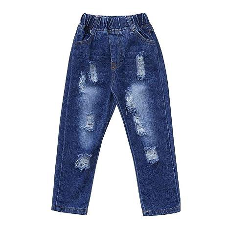 Pantalones de chándal para Hombre Pantalones de Camuflaje ...