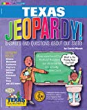Texas Jeopardy!, Carole Marsh, 0793395283