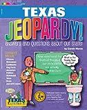 Texas Jeopardy!, Carole Marsh, 0793395283