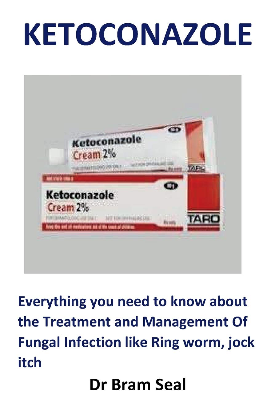 amazon ketoconazole everything you need to know about the
