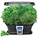 Miracle-Gro AeroGarden Ultra LED Indoor Garden