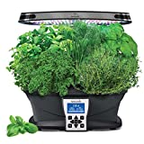 AeroGarden Ultra (LED) with Gourmet Image
