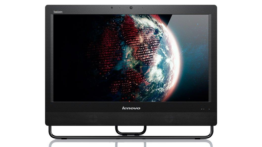 Lenovo ThinkCentre M93z 2.9GHz i5-4570S 23