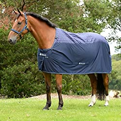 Bucas Recuptex Therapy Blanket 72