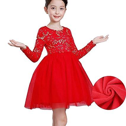 Vestito Rosso Rosso Rosso Bambina Amazon Vestito Bambina Amazon Vestito Bambina Amazon XZOkiPu