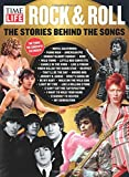 TIME-LIFE Rock & Roll: The Stories Behind the Songs