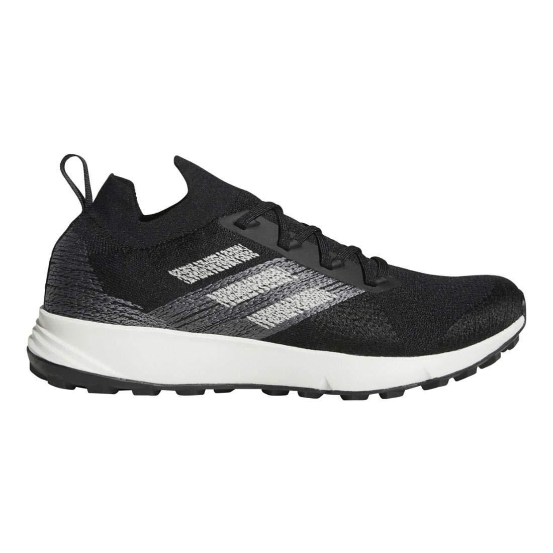 svart, grå grå grå Two, vit adidas Sport Performance herrar Terrex Two Parley skor  för att ge dig en trevlig online shopping
