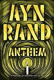 Download Anthem in PDF ePUB Free Online