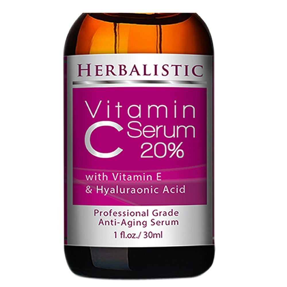 http://www.amazon.com/Best-Vitamin-C-Serum-For-Face/dp/B010L9A7UC/