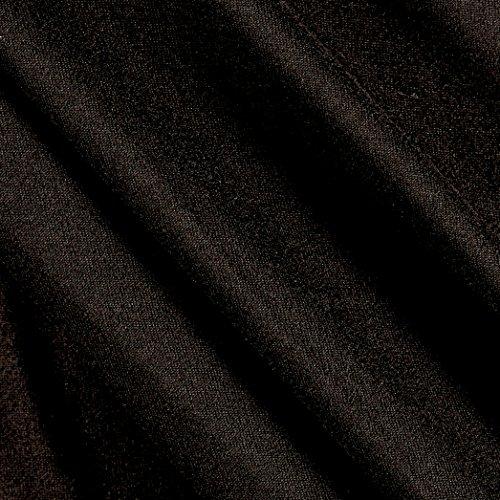 Lycra Knit Fabric 4 Way - 4