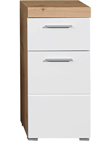 Tidssvarende Amazon.de | Kommoden & Sideboards CJ-73