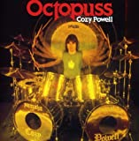 Octopuss /  Cozy Powell