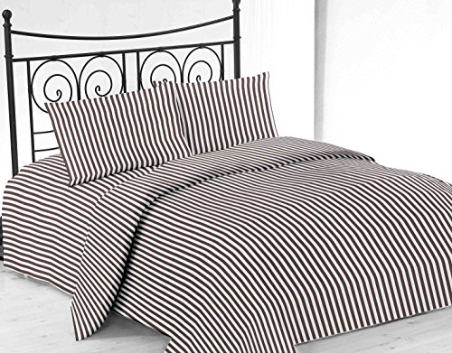Twin Comforter Clearance: Amazon.com