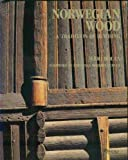 Norwegian Wood, Jerri Holan, 0847809552