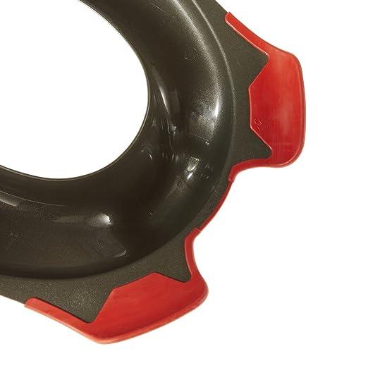 /Metallic Keeeper 1081912917100/EWACars Kinder Toilettensitz/