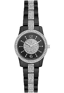 Michael Kors Horloge MK6620