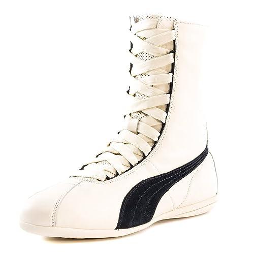 scarpe puma eskiva